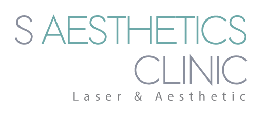 aesthetic clinic singapore