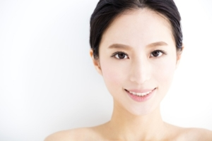 Ultherapy - Facelift Singapore Without Surgery - S Aesthetics Clinic