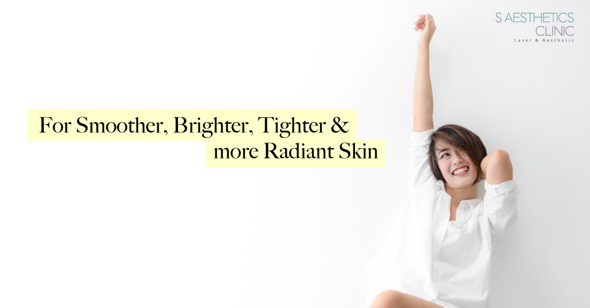 laser-rejuvenation-singapore
