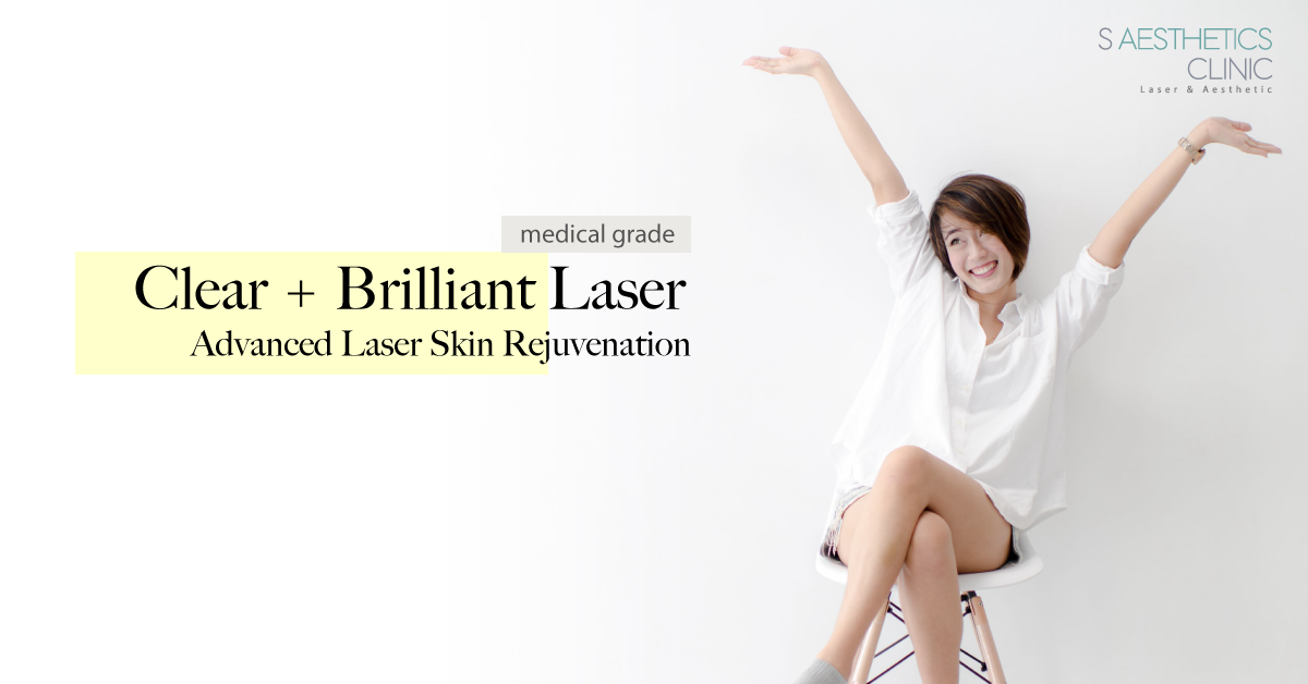 laser-rejuvenation