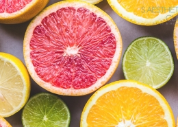 7 nutrients to keep your skin looking healthy