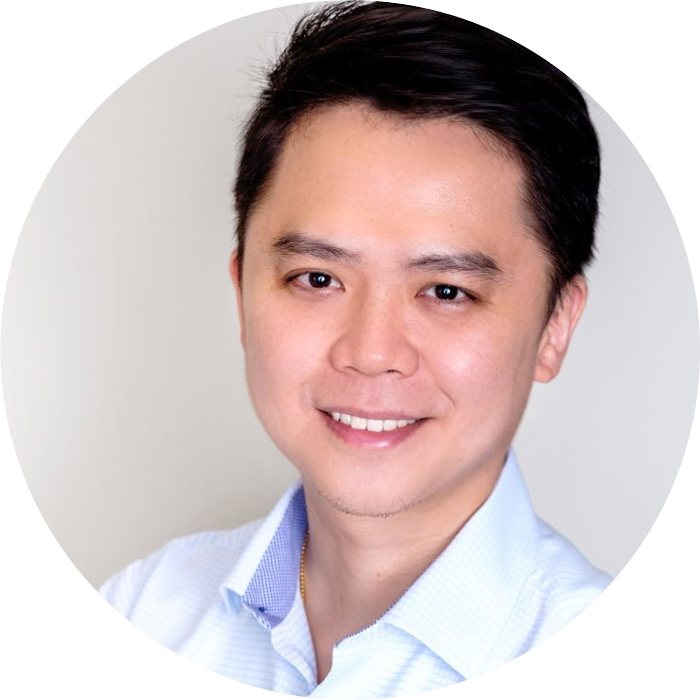 Dr Sii Sik Liong Aesthetic Doctor Singapore