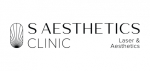 S Aesthetics Clinic Singapore