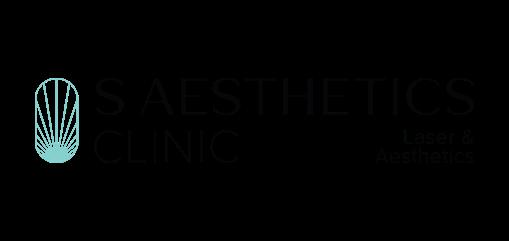 S Aesthetics Clinic Singapore